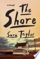 The Shore Book PDF