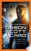 Ender s Game Boxed Set II