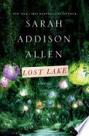 Lost Lake Book PDF
