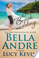 The Beach Wedding (Married in Malibu, Book 1) Pdf/ePub eBook