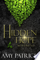 Hidden Hope