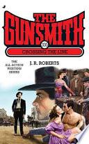 The Gunsmith 335