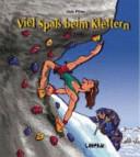 Viel Spaß beim Klettern