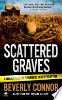 Scattered Graves