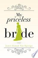 My Priceless Bride