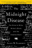 The Midnight Disease Brain Research Explores The Link Between The