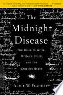 The Midnight Disease Brain Research Explores The Link Between