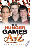 Hunger Games A Z