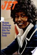 Sep 28, 1972