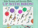 Up with Birds