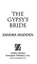 The gypsy s bride