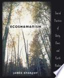 Ecoshamanism