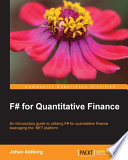 F  for Quantitative Finance