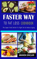 Faster Way to Fat Loss Cookbook Book PDF