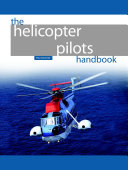 The Helicopter Pilot s Handbook