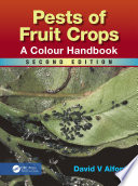 Pests of Fruit Crops