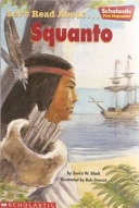 Let s read about   Squanto