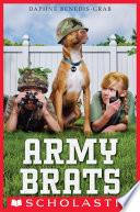 Army Brats