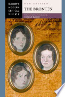 Ebook The Brontës Epub Harold Bloom Apps Read Mobile