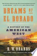 Book Dreams of El Dorado