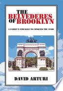 The Belvederes of Brooklyn