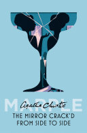 The Mirror Crack   d From Side to Side  Miss Marple