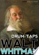 Drum Taps