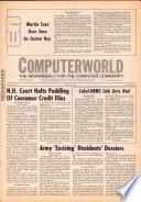 Jun 18, 1975