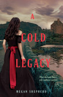 A Cold Legacy book