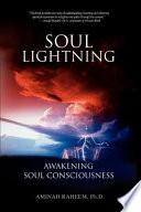 Soul Lightning