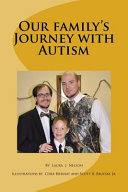 Our Family Journey with Autism