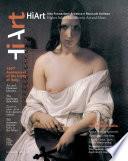 HiArt n  5  Anno 3 luglio   dicembre 2010