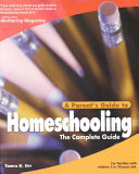 A Parent S Guide To Home Schooling