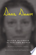 Dear Dawn
