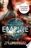 Empire: Exclusive Chapter Sampler : to conquest in the chronicles...