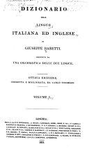 download ebook italiano ed inglese pdf epub