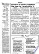 May 9, 1983