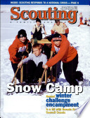 Jan-Feb 2002