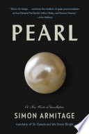 Pearl  A New Verse Translation