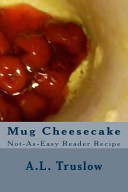 Mug Cheesecake