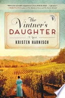 Vintner's Daughter