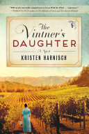 Book Vintner's Daughter