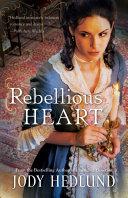 download ebook rebellious heart pdf epub