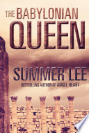 The Babylonian Queen