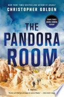 The Pandora Room Book PDF