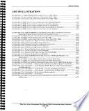 Okanogan Wenatchee National Forests N F White Pass Expansion Master Development Plan Proposal