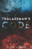 Thalassman S Code