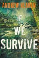 If We Survive Book PDF