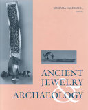 Ancient Jewelry and Archaeology