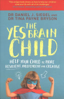 The Yes Brain Child Comes A Highly Successful Plan
